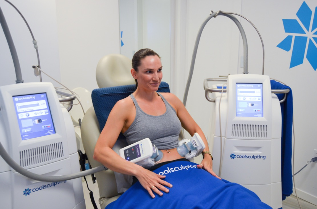 san diego dermatologists coolsculpting - 1112×734