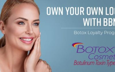 Introducing the Own Your Own Look Loyalty Program