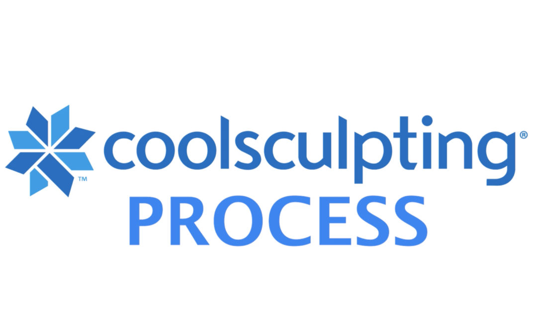What's the CoolSculpting Process Like?