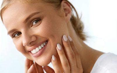 10 Ways to Youthful Skin