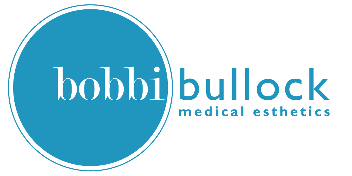 Bobbi Bullock Medical Esthetics