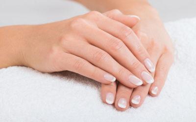 Hand Rejuvenation Using Filler